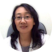 Physician Li Rui